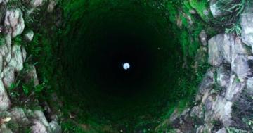 Brunnenpumpe bis 10 Meter